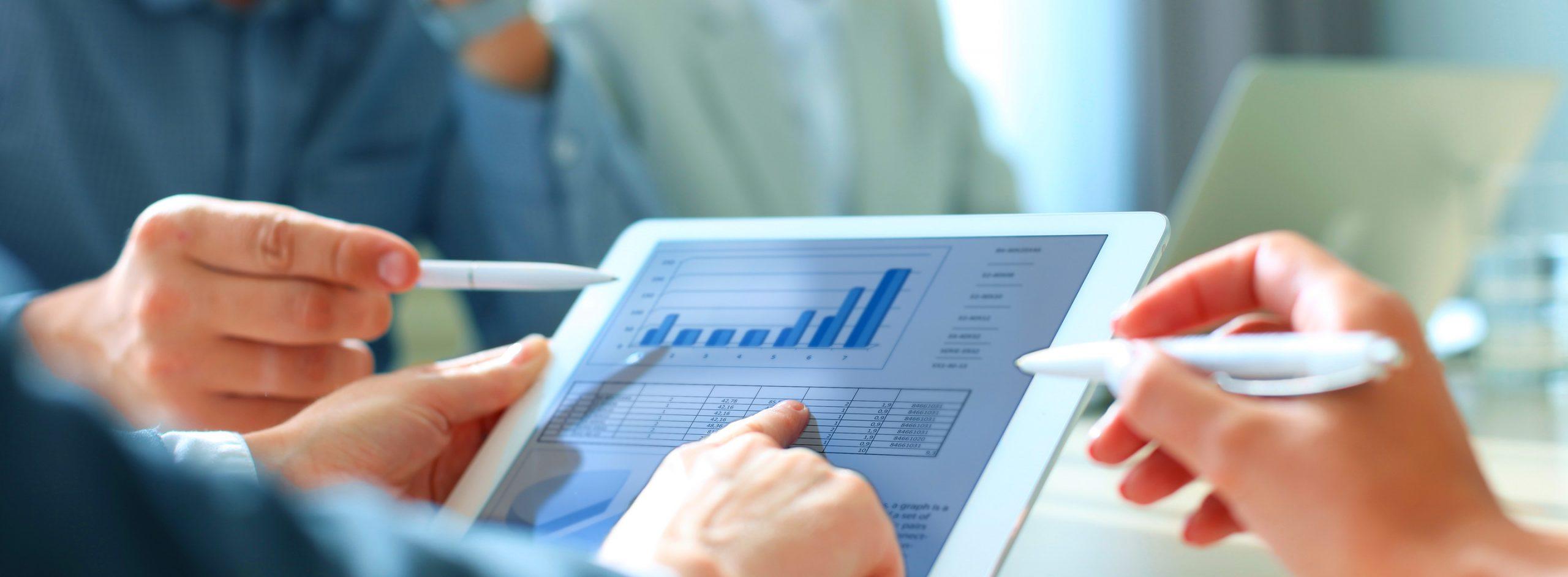 blog banner marketing analytics maturity-for-life-sciences